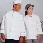Chefs Uniforms Supplier