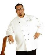 Cheap Chef Uniforms